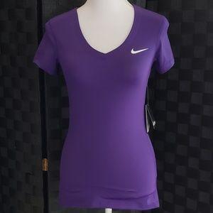 🆕️ NWT Nike Dri-Fit Shirt